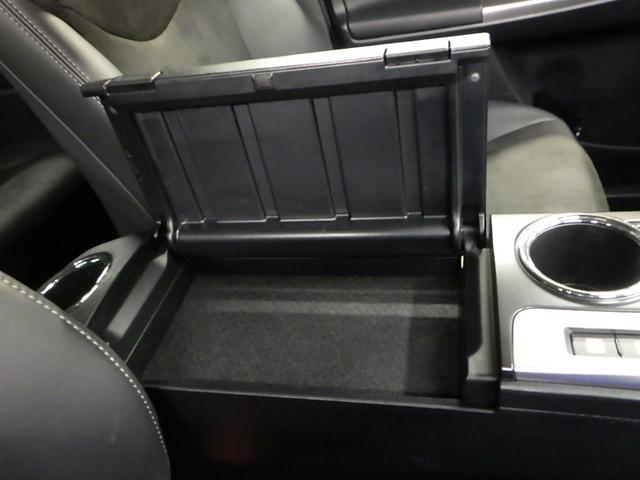G フルセグ メモリーナビ DVD再生 バックカメラ LEDヘッドランプ 乗車定員7人 3列シート(38枚目)