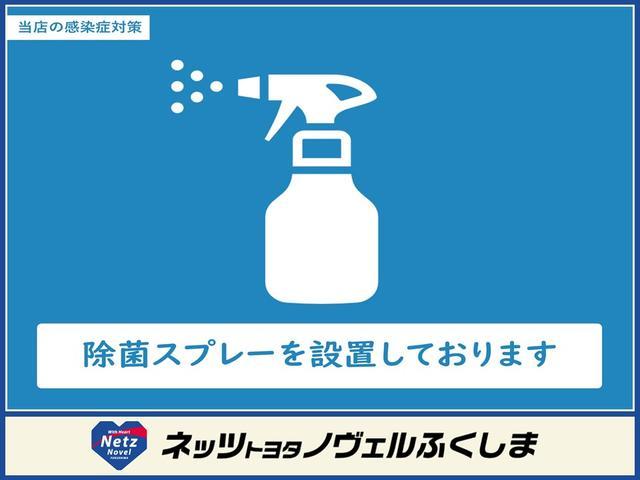 G フルセグ メモリーナビ DVD再生 バックカメラ LEDヘッドランプ 乗車定員7人 3列シート(58枚目)