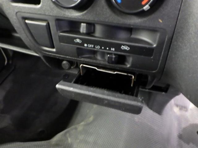 ロングDX 4WD 乗車定員6人 ワンオーナー 記録簿 ディーゼル(9枚目)