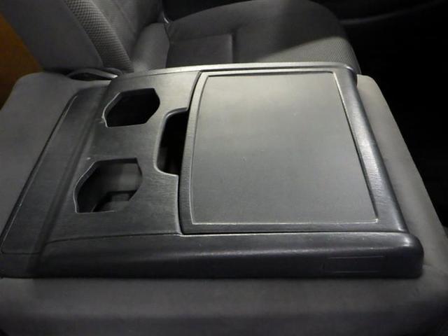 ロングDX 4WD 乗車定員6人 ワンオーナー 記録簿 ディーゼル(12枚目)