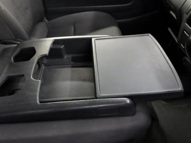 ロングDX 4WD 乗車定員6人 ワンオーナー 記録簿 ディーゼル(13枚目)