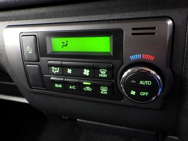スーパーGL ダークプライム 4WD フルセグ メモリーナビ DVD再生 バックカメラ 衝突被害軽減システム ETC 両側電動スライド LEDヘッドランプ(8枚目)