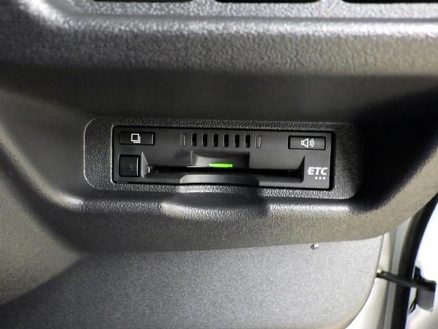 スーパーGL ダークプライム 4WD フルセグ メモリーナビ DVD再生 バックカメラ 衝突被害軽減システム ETC 両側電動スライド LEDヘッドランプ(9枚目)