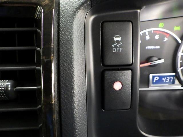 スーパーGL ダークプライム 4WD フルセグ メモリーナビ DVD再生 バックカメラ 衝突被害軽減システム ETC 両側電動スライド LEDヘッドランプ(12枚目)
