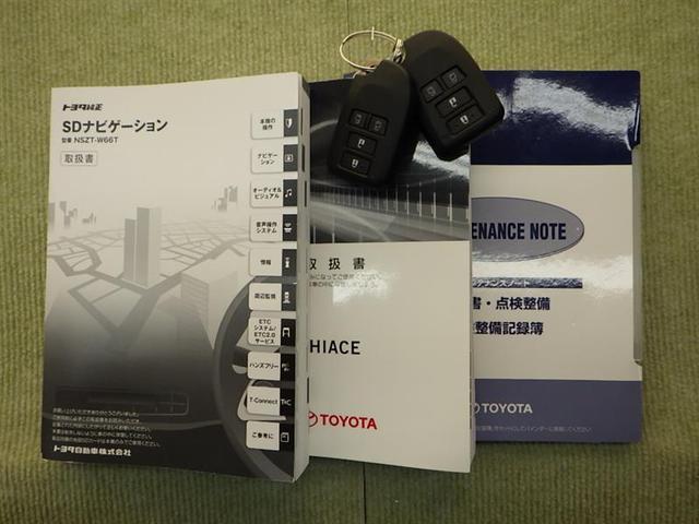 スーパーGL ダークプライム 4WD フルセグ メモリーナビ DVD再生 バックカメラ 衝突被害軽減システム ETC 両側電動スライド LEDヘッドランプ(20枚目)