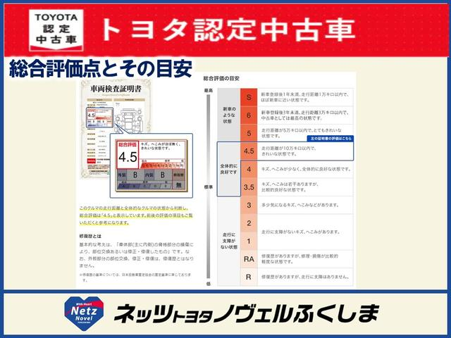 スーパーGL ダークプライム 4WD フルセグ メモリーナビ DVD再生 バックカメラ 衝突被害軽減システム ETC 両側電動スライド LEDヘッドランプ(25枚目)