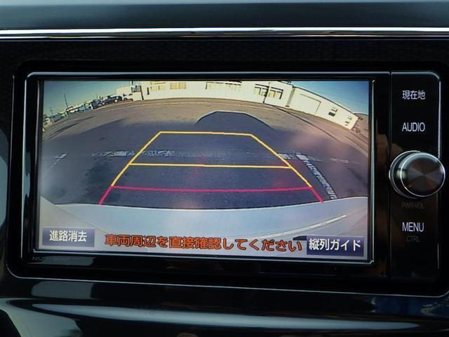 S フルセグ DVD再生 バックカメラ(7枚目)