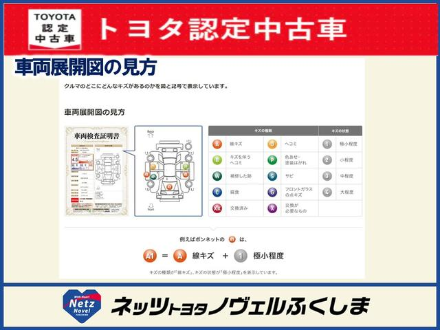 S フルセグ DVD再生 バックカメラ(28枚目)