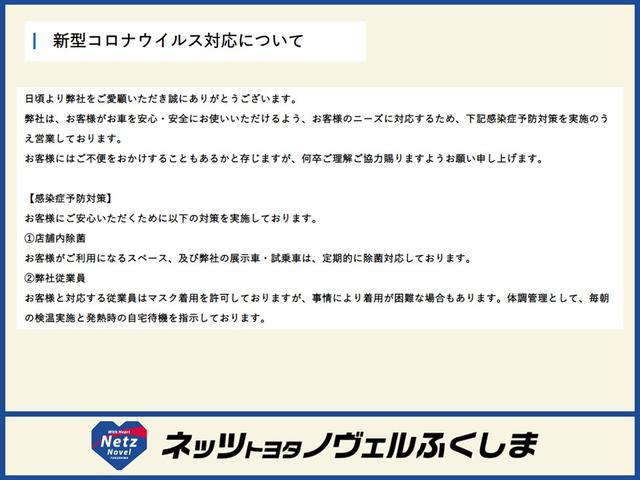 S フルセグ DVD再生 バックカメラ(34枚目)