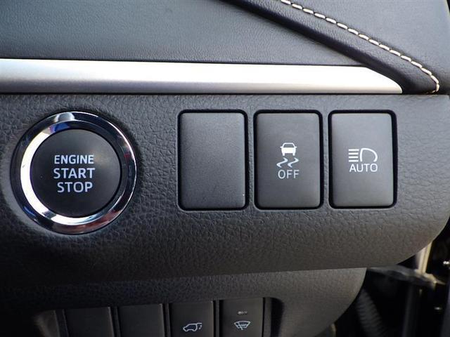プレミアム 4WD フルセグ メモリーナビ DVD再生 バックカメラ ETC LEDヘッドランプ 記録簿 アイドリングストップ(12枚目)