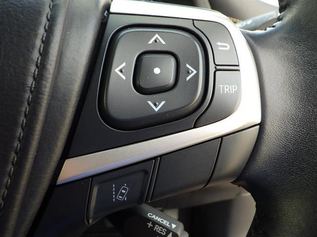プレミアム 4WD フルセグ メモリーナビ DVD再生 バックカメラ ETC LEDヘッドランプ 記録簿 アイドリングストップ(13枚目)