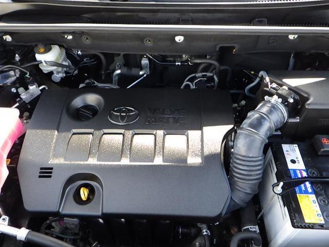 プレミアム 4WD フルセグ メモリーナビ DVD再生 バックカメラ ETC LEDヘッドランプ 記録簿 アイドリングストップ(19枚目)