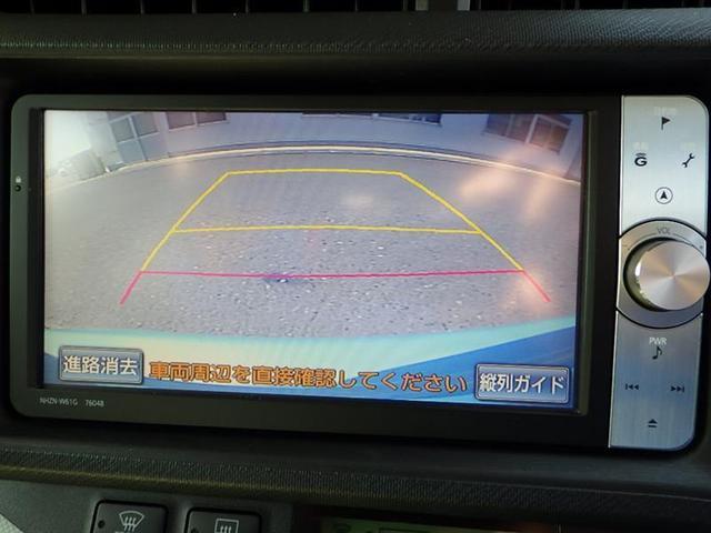 S フルセグ HDDナビ DVD再生 バックカメラ ETC ドラレコ ワンオーナー 記録簿(7枚目)