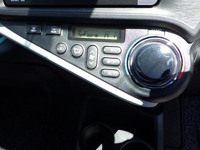 S フルセグ HDDナビ DVD再生 バックカメラ ETC ドラレコ ワンオーナー 記録簿(9枚目)