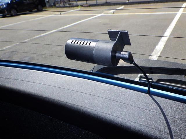 S フルセグ HDDナビ DVD再生 バックカメラ ETC ドラレコ ワンオーナー 記録簿(11枚目)