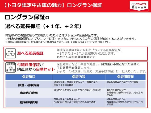 S フルセグ HDDナビ DVD再生 バックカメラ ETC ドラレコ ワンオーナー 記録簿(49枚目)