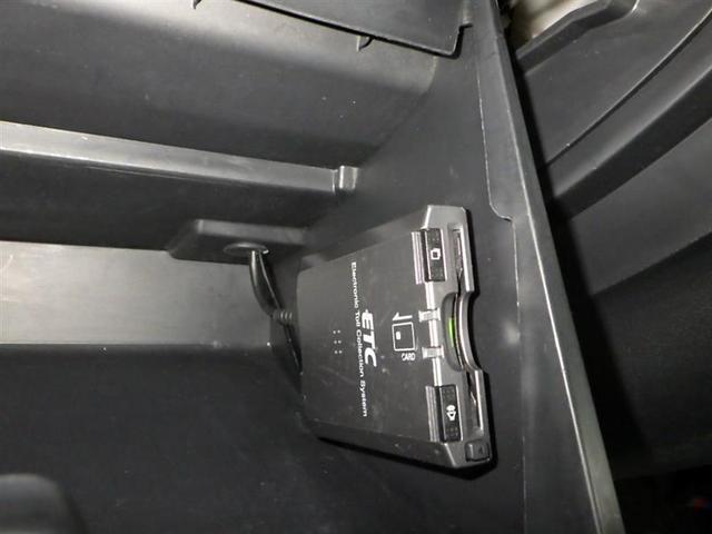 G ワンセグ HDDナビ DVD再生 ETC 電動スライドドア ワンオーナー 記録簿 アイドリングストップ(7枚目)