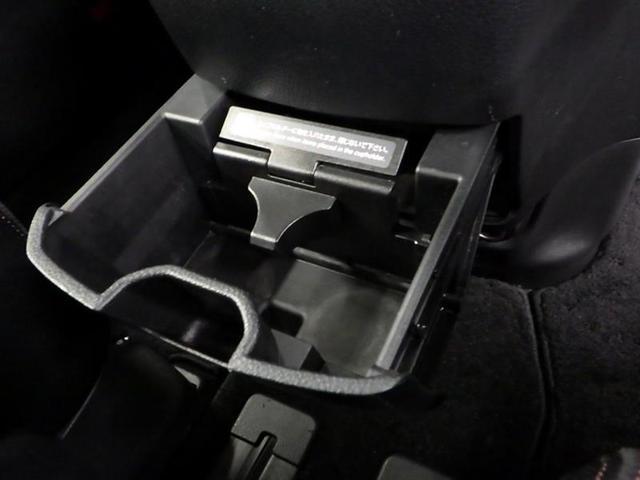 ハイウェイスター Vセレクション 4WD フルセグ HDDナビ DVD再生 ミュージックプレイヤー接続可 バックカメラ ETC 両側電動スライド ウオークスルー 乗車定員8人 3列シート 記録簿 アイドリングストップ(11枚目)