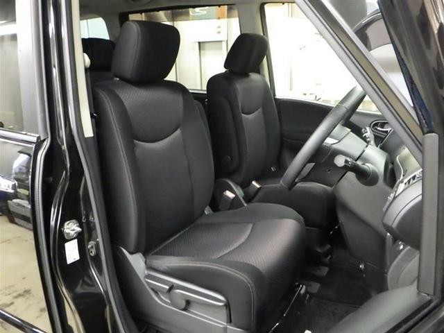 ハイウェイスター Vセレクション 4WD フルセグ HDDナビ DVD再生 ミュージックプレイヤー接続可 バックカメラ ETC 両側電動スライド ウオークスルー 乗車定員8人 3列シート 記録簿 アイドリングストップ(12枚目)