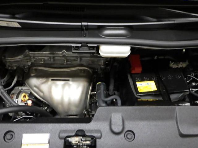 2.5Z Aエディション ゴールデンアイズ フルセグ DVD再生 後席モニター バックカメラ 衝突被害軽減システム ETC 両側電動スライド LEDヘッドランプ 乗車定員7人 3列シート ワンオーナー 記録簿(19枚目)