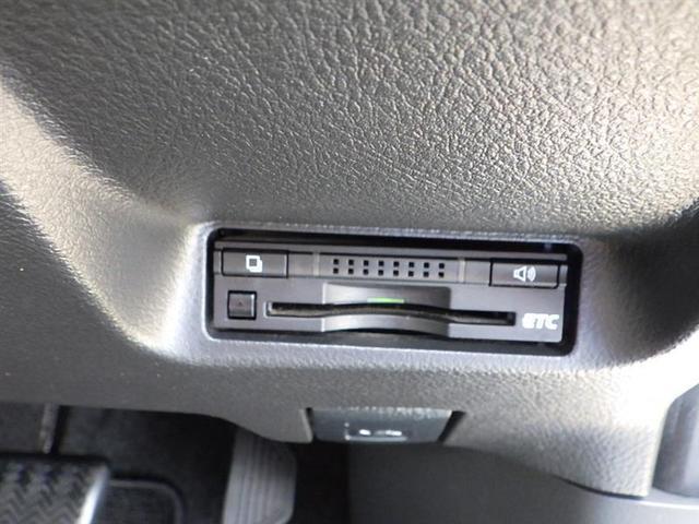 1.8S フルセグ メモリーナビ DVD再生 バックカメラ ETC HIDヘッドライト 乗車定員7人 3列シート ワンオーナー 記録簿(8枚目)