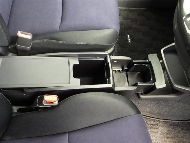 1.8S フルセグ メモリーナビ DVD再生 バックカメラ ETC HIDヘッドライト 乗車定員7人 3列シート ワンオーナー 記録簿(12枚目)