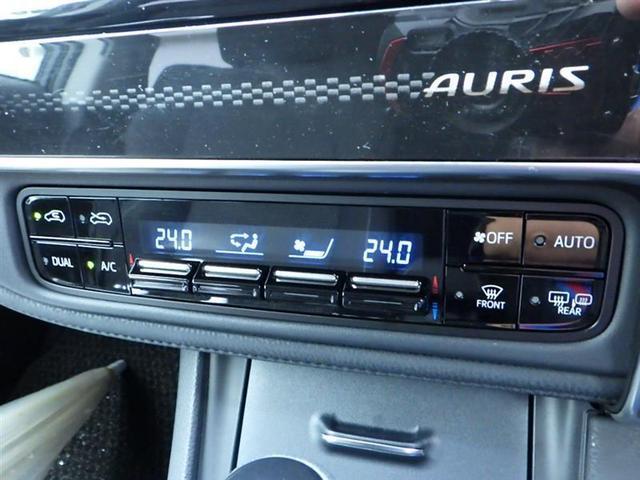 150X Sパッケージ フルセグ メモリーナビ DVD再生 ミュージックプレイヤー接続可 バックカメラ 衝突被害軽減システム ETC LEDヘッドランプ ワンオーナー 記録簿(9枚目)
