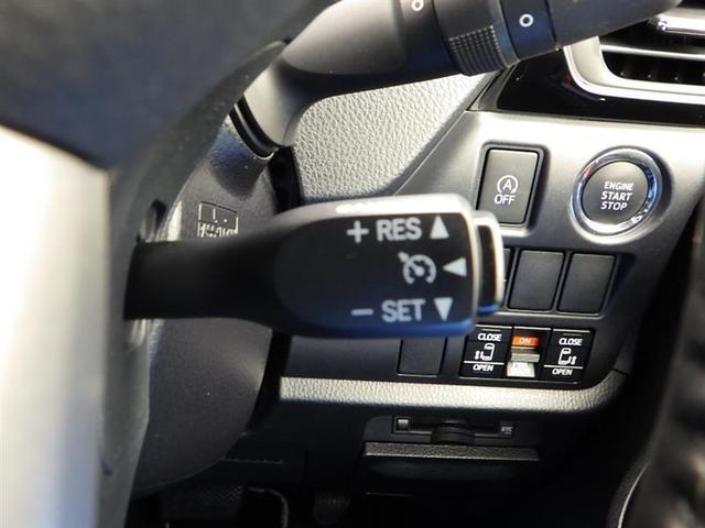 ZS 煌 フルセグ メモリーナビ DVD再生 後席モニター バックカメラ 衝突被害軽減システム ETC 両側電動スライド LEDヘッドランプ ウオークスルー 乗車定員7人 3列シート ワンオーナー 記録簿(13枚目)