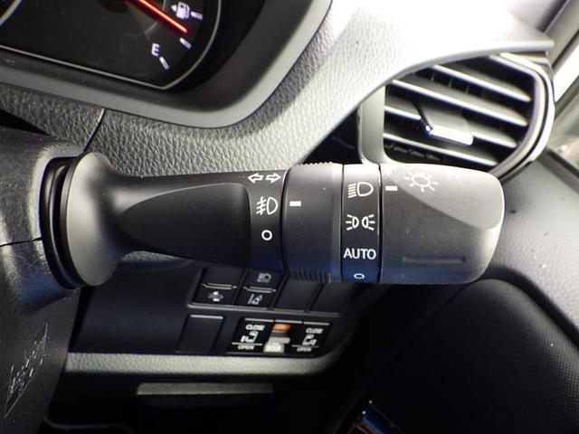 ZS 煌 フルセグ メモリーナビ DVD再生 後席モニター バックカメラ 衝突被害軽減システム ETC 両側電動スライド LEDヘッドランプ ウオークスルー 乗車定員7人 3列シート ワンオーナー 記録簿(28枚目)