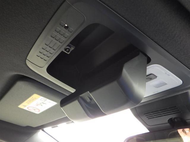 ZS 煌 フルセグ メモリーナビ DVD再生 後席モニター バックカメラ 衝突被害軽減システム ETC 両側電動スライド LEDヘッドランプ ウオークスルー 乗車定員7人 3列シート ワンオーナー 記録簿(34枚目)