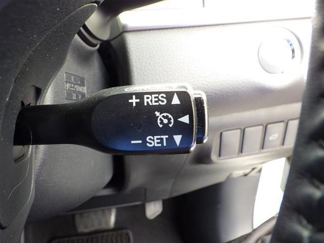 プレミアム フルセグ メモリーナビ DVD再生 バックカメラ ETC LEDヘッドランプ ワンオーナー 記録簿 アイドリングストップ(10枚目)