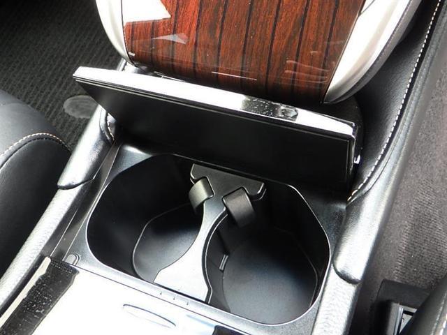 プレミアム フルセグ メモリーナビ DVD再生 バックカメラ ETC LEDヘッドランプ ワンオーナー 記録簿 アイドリングストップ(27枚目)