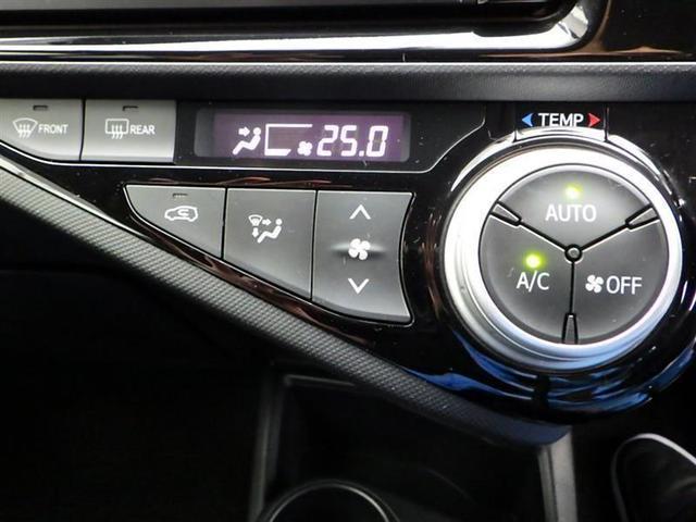 S ワンセグ メモリーナビ バックカメラ ETC(8枚目)