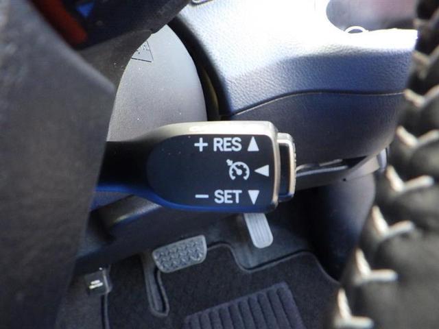ハイブリッド ファンベースG ワンセグ メモリーナビ バックカメラ 衝突被害軽減システム ETC 両側電動スライド ウオークスルー ワンオーナー 記録簿(13枚目)