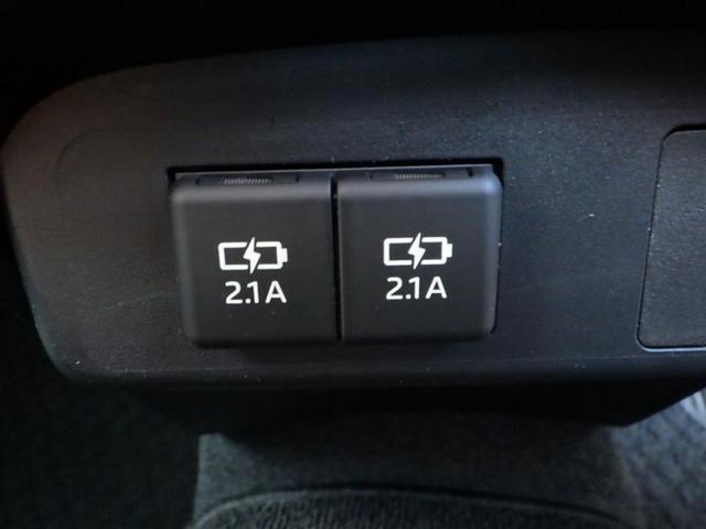 ハイブリッド ファンベースG ワンセグ メモリーナビ バックカメラ 衝突被害軽減システム ETC 両側電動スライド ウオークスルー ワンオーナー 記録簿(27枚目)