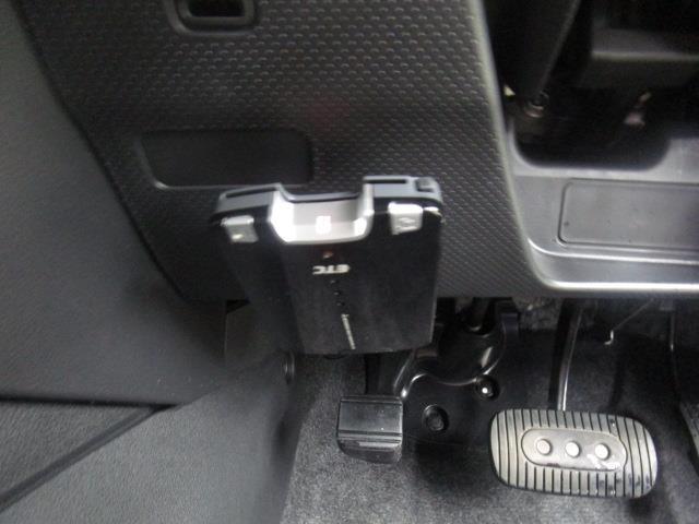 日産 ウイングロード 15S バックモニター メモリーナビ フルセグ ETC CD