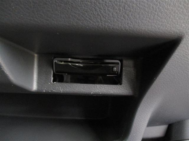 スズキ ワゴンRスティングレー Jスタイル ETC CDチューナー HID 純正アルミ