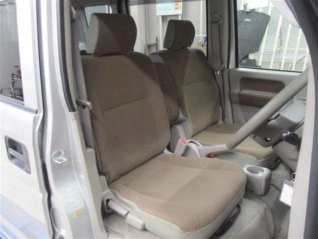 HLジョインターボ 4WD 5MT CDチューナー キーレス(8枚目)