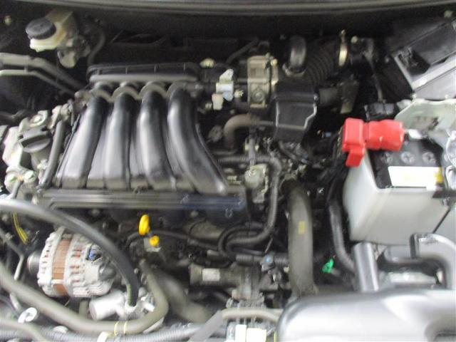 20G FOUR 4WD バックモニター メモリーナビ(14枚目)