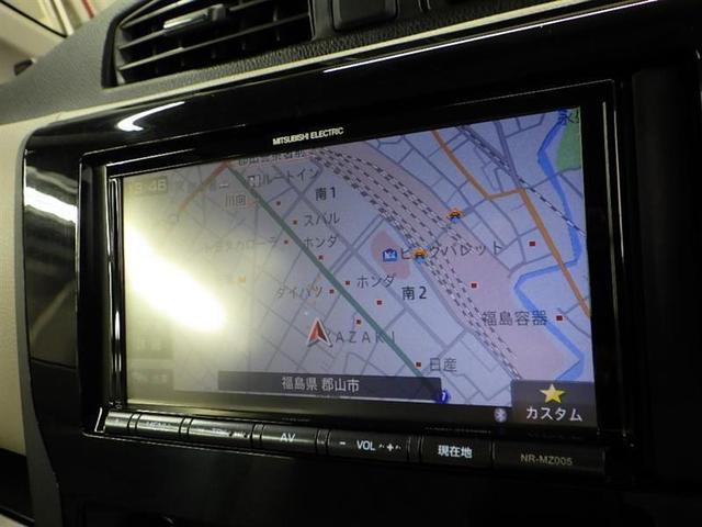 S バックカメラ ナビ キーレス ETC ベンチシート(7枚目)
