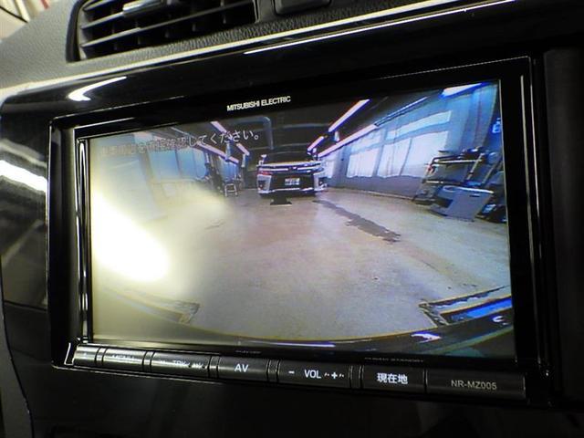 S バックカメラ ナビ キーレス ETC ベンチシート(8枚目)