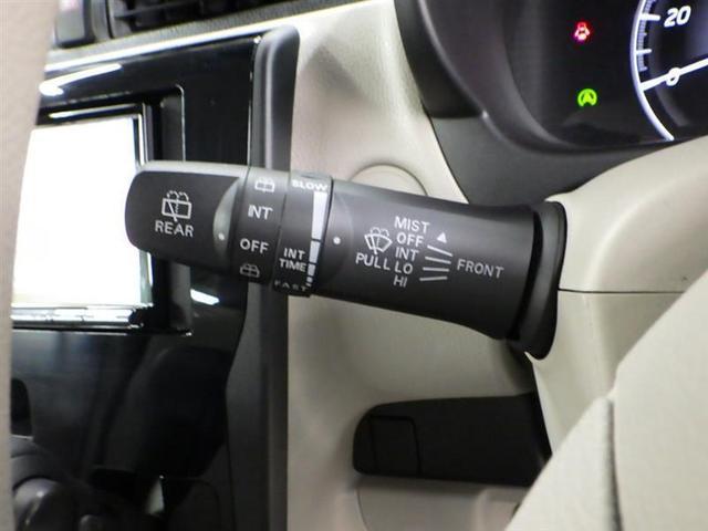 S バックカメラ ナビ キーレス ETC ベンチシート(10枚目)