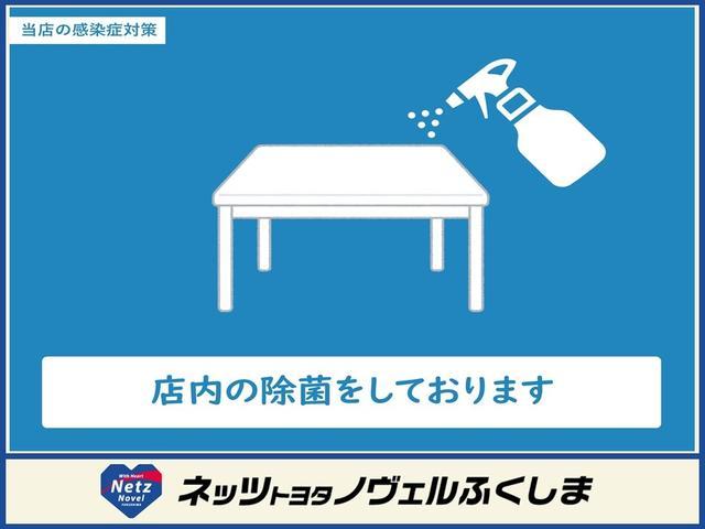 F 純正メモリーナビ ワンセグ CD ワンオーナー スマートキー(32枚目)