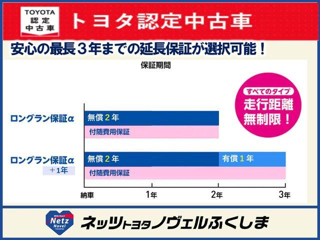 F 純正メモリーナビ ワンセグ CD ワンオーナー スマートキー(47枚目)