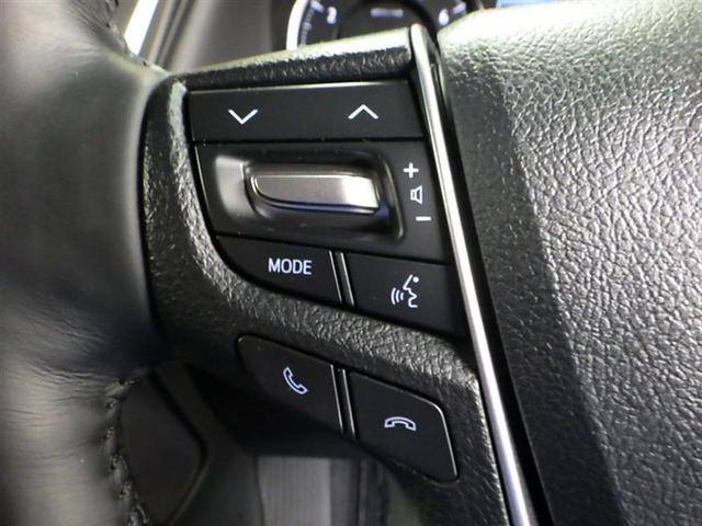 2.5Z Gエディション Z Gエディション 両側電動スライドドア クルコン スマートキー(11枚目)