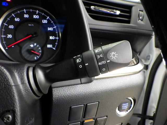 2.5Z Gエディション Z Gエディション 両側電動スライドドア クルコン スマートキー(29枚目)