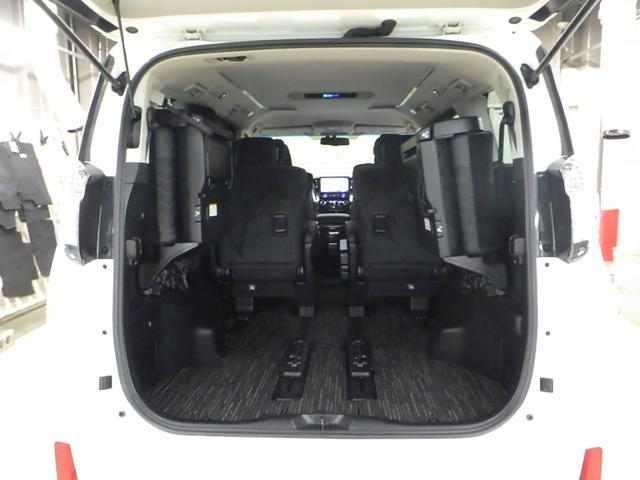 2.5Z Gエディション Z Gエディション 両側電動スライドドア クルコン スマートキー(30枚目)