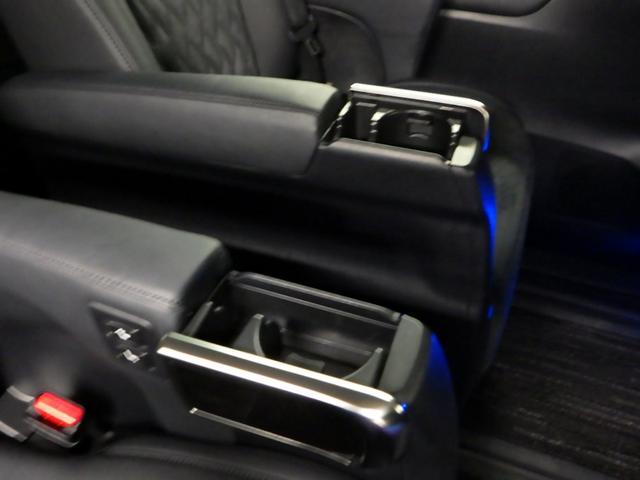 2.5Z Gエディション Z Gエディション 両側電動スライドドア クルコン スマートキー(31枚目)
