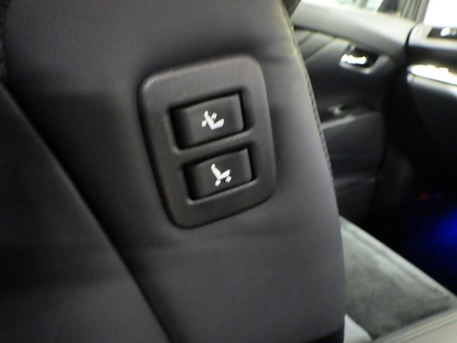 2.5Z Gエディション Z Gエディション 両側電動スライドドア クルコン スマートキー(33枚目)