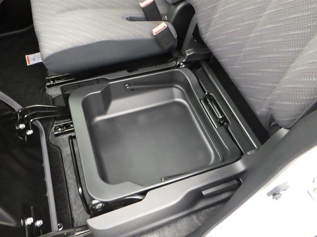G バックカメラ ドラレコ フルセグ ETC スマートキー(18枚目)